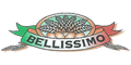 Camelot own Brands - Bellissimo